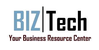 BIZTech_release